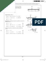 Solution_Manual_7a.pdf