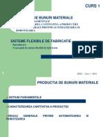 Sisteme flexibile de fabricatie.ppt