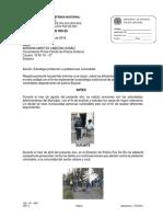 Oficio Estrategia Proteccion Poblaciones Vulnerables Agosto
