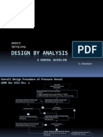Design-by-Analysis-General-Guideline.pdf