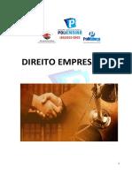 1 - Modulo Empresarial
