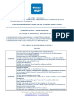 TINA (2).pdf