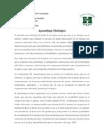Aprendizaje Fisiológico.docx