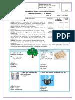 PDN CS NAT1º (3)