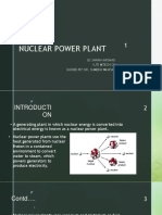 Nuclearpowerplant 180114094200 Converted