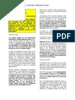 CONSTI LAW I - IPAP v OCHOA 2016.pdf