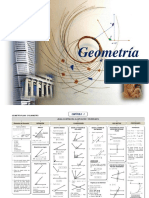 G1. Geometria General