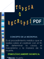 Necropsia.ppt