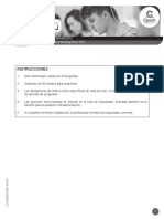 Clase 25 MINIENSAYO Contrarreloj III_unlocked.pdf