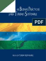 MANUAL_DE_BUENAS_PRACTICAS_PERU.pdf
