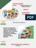 001 MÓDULO PLANEACION PEDAGOGICA.pptx
