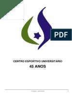 Normas_Utilizacao_CEU.pdf