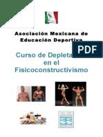 MCD(1).pdf