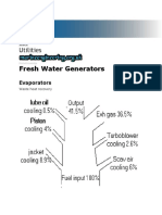 Fresh water Generator on Ships 2.docx