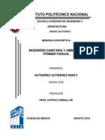 SANITARIA.docx
