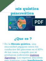 Fibrosis quística pancreática.pptx