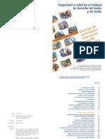 SegurSalud.pdf