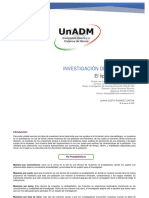 IICM_U2_A1_JURG.docx