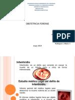 Pesentacion Medicina Legal (1)