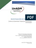IICM_U2_EA_JURG.docx
