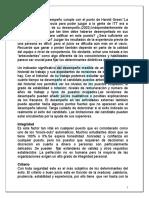 242009831 Manual Human Side Completo Doc