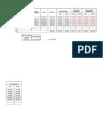 POLIGONAL ABIERTA -2.xlsx