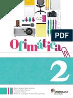 Ofimatica2 Santillana.pdf