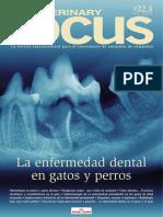 Veterinary Focus - 2012 - 22.3.es.pdf