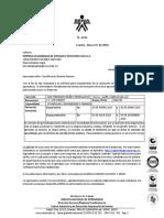 Empresa Colombiana de Soplado e Inyeccion Ecsi s.a (1)