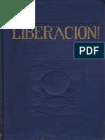 1926 Liberacion