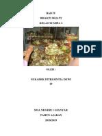 Agama Hindu bab 4_(1).docx