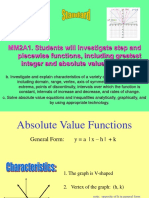 Graphing-absolute-value.ppt