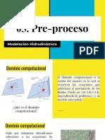 05. Preproceso
