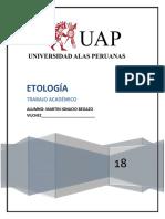 TA-PH-ETOLOGIA-SECC1-2-TUMBES-BEGAZO-VILCHEZ MARTIN-2016223784.docx