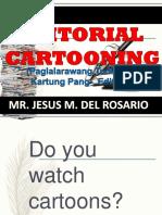 editorial cartooning-jest.pptx