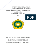 LPJ LKMM.docx