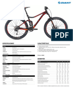 giant-bicycles-bike-897.pdf