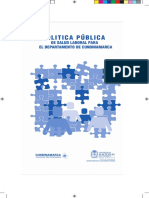 3.1+Politica+de+Salud+Laboral.pdf