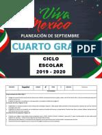 00 Septiembre - 4to (2019-2020).docx