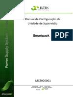 Config_Smartpack.pdf