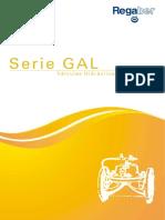CATALOGO_DOROT_VALVULAS_HIDRAULICAS_AUTOMATICAS.pdf