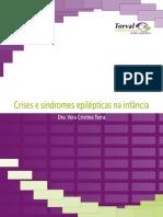 Epilepsia Na Infancia Material 01