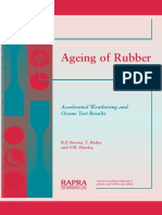 Brown, R.P._ Butler, T._ Hawley, S.W. - Ageing of Rubber _ Accelerated Weathering and Ozone Test Results-Ismithers Rapra Publishing (2010!11!28) (1)