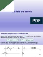 analisis-series-fisisca-powerpoint.ppt