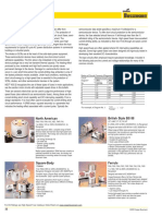BUS_Ele_Tech_Lib_High_Speed_Fuses.pdf