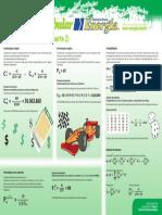 matematica-analise-combinatoria