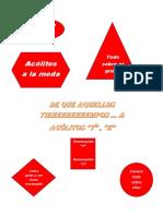 DE-QUE-AQUELLOS-TIEEEEEEEEEMPOS.docx
