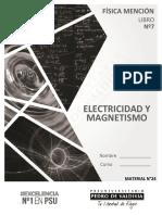 213-FM 24 - Electricidad y Magnetismo SA-7% (1)