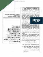 Dialnet-ModeloDeRiesgosFactoresDeConfianzaYConceptosEstadi-43877