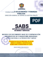 19 1422-00-913421 1 1 Documento Base de Contratacion